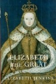 Image for Elizabeth the Great