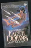 Image for Earth dreams