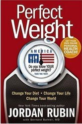 Image for Perfect Weight America