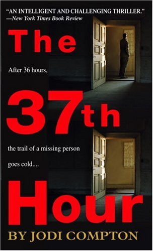 Image for The 37th Hour