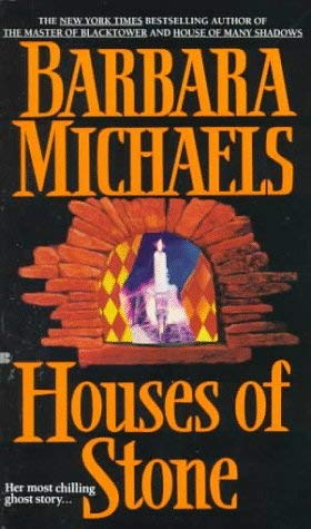 Image for Houses of Stone