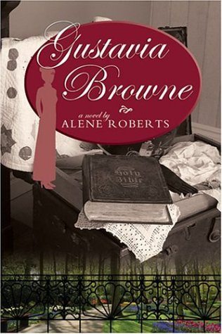Image for Gustavia Browne: A Novel