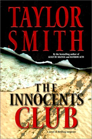 Image for Innocents Club